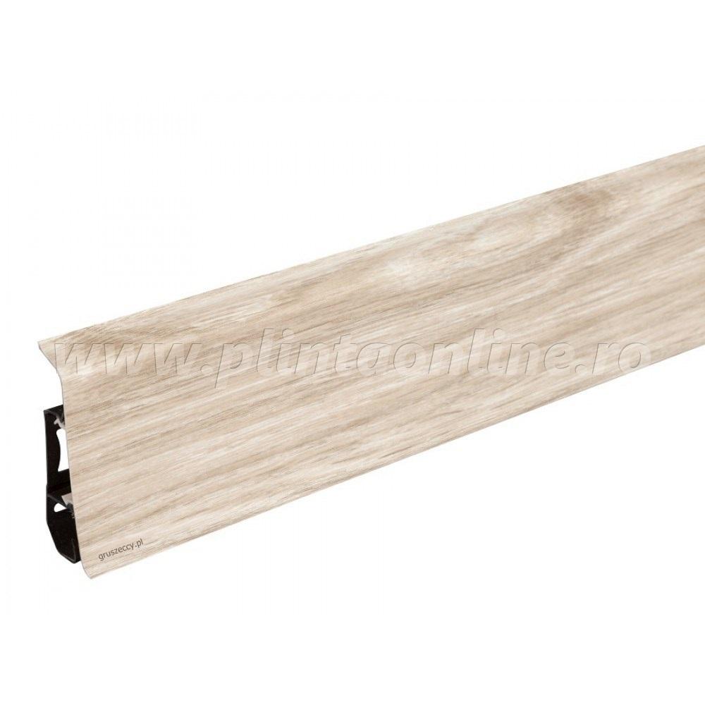 Plita Indo 03 PVC