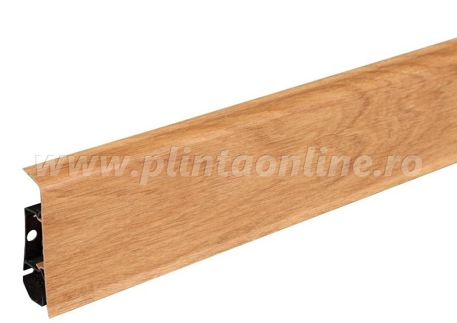 Plinta Indo 08 Retro Oak