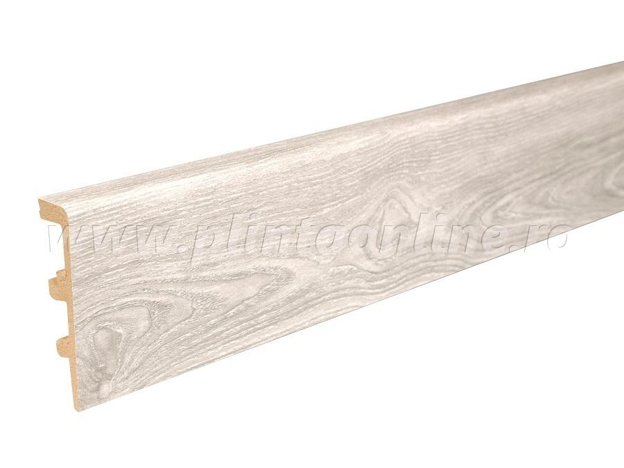 Plinta Arbiton Integra Polimer Dur Videlit 8007 Stejar Alabama