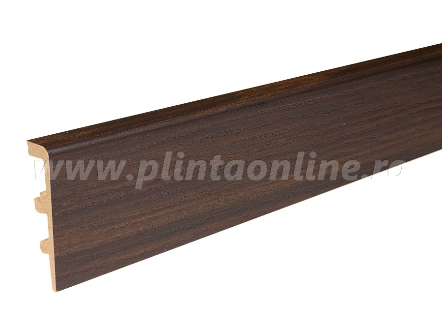Plinta Arbiton Integra Polimer Dur Videlit 8020 Stejar Borneo