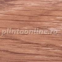Plinta Arbiton PVC LM 55.66 red oak