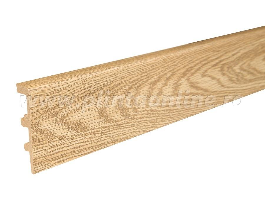 Plinta Decorativa Integra Stejar Montana 8013
