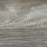 Plinta PVC Arbiton LM 55.102 Oak Almelo