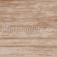 Plinta PVC Arbiton LM 55.49 oak belfast